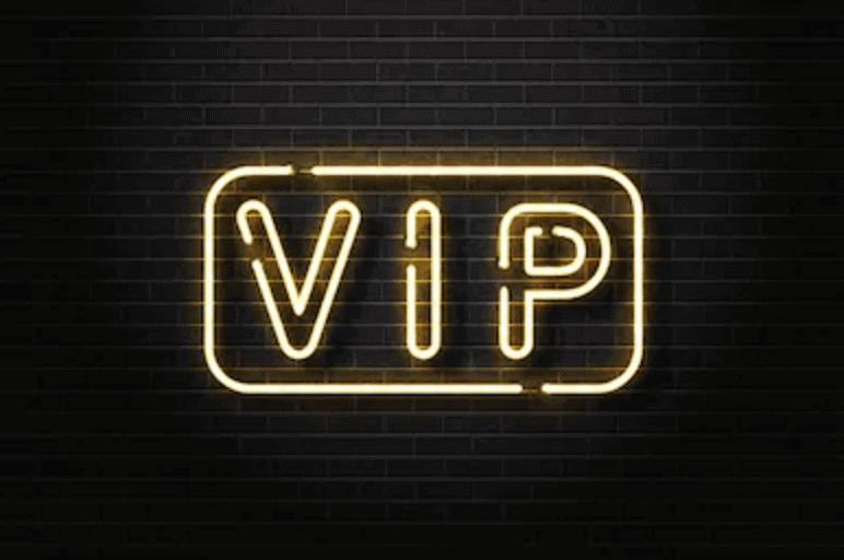 Näin Casino VIP ohjelmat toimivat