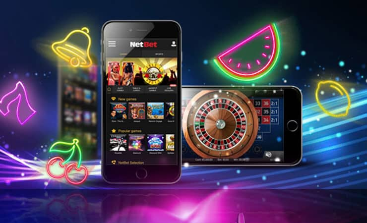 Mobiilikasino on 2021-luvun suuri kasinotrendi