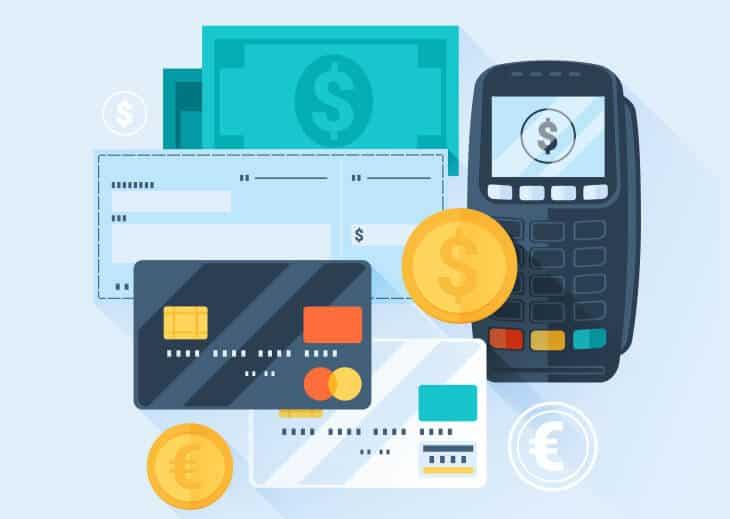 Nettikasinojen maksutavat – Esittelyssä Euteller kasinot