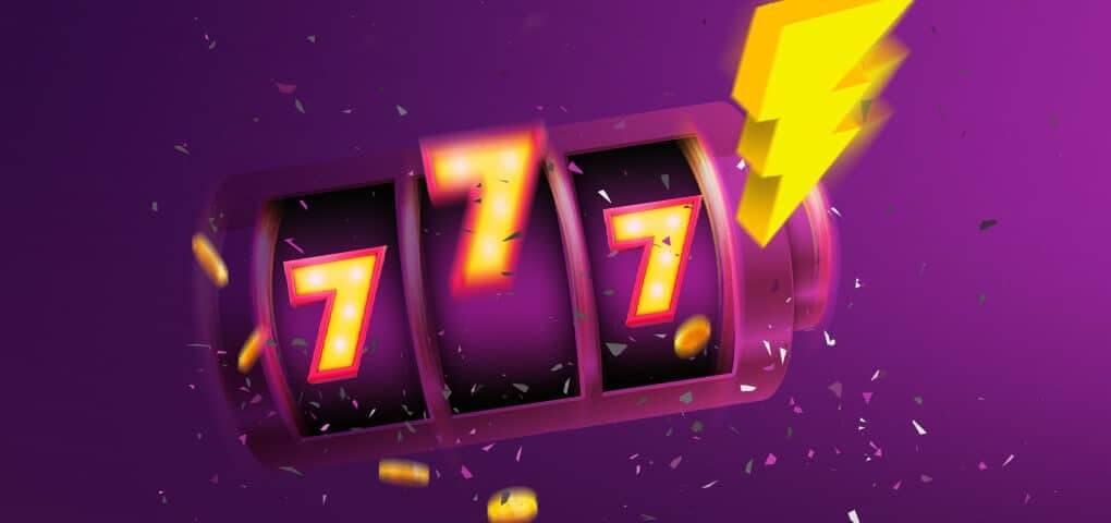 Jakavatko uudet kasinot ilmaista pelirahaa?