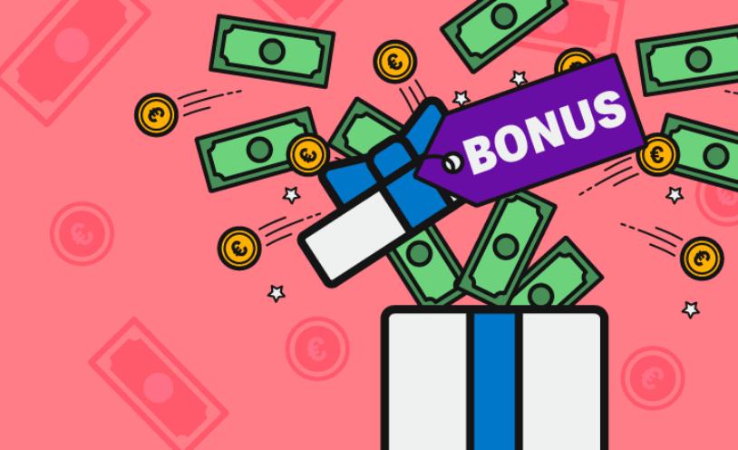 Bonusehdot