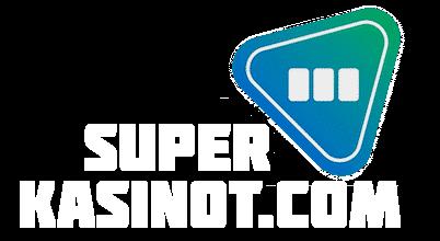 Superkasinot.com